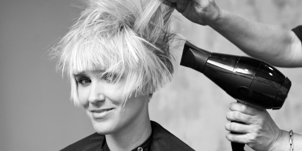 All About Hair Regina Hair Stylist Perms And Colours Family